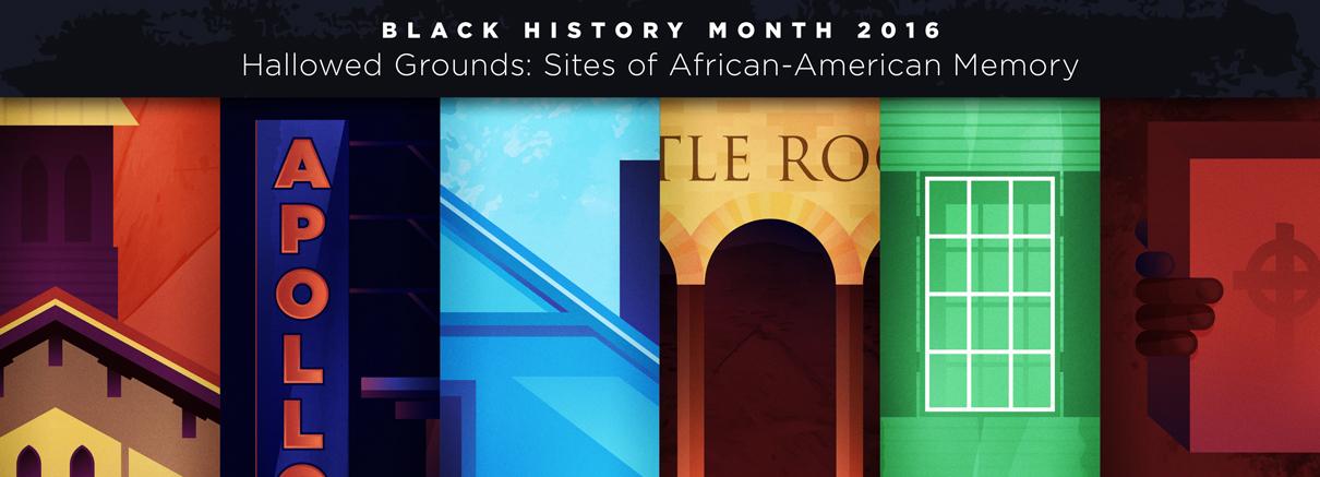 Black history month home dexter avenue king memorial baptist church ibookread Download